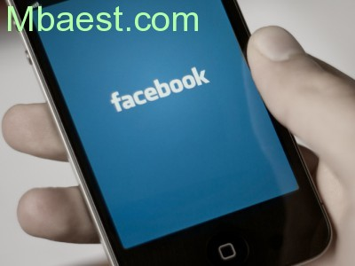 Facebook how to increase battery life iPhone and Android smartphone